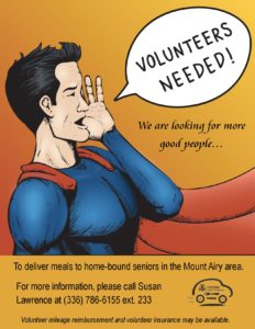 volunteer-drivers-mow-surry-county