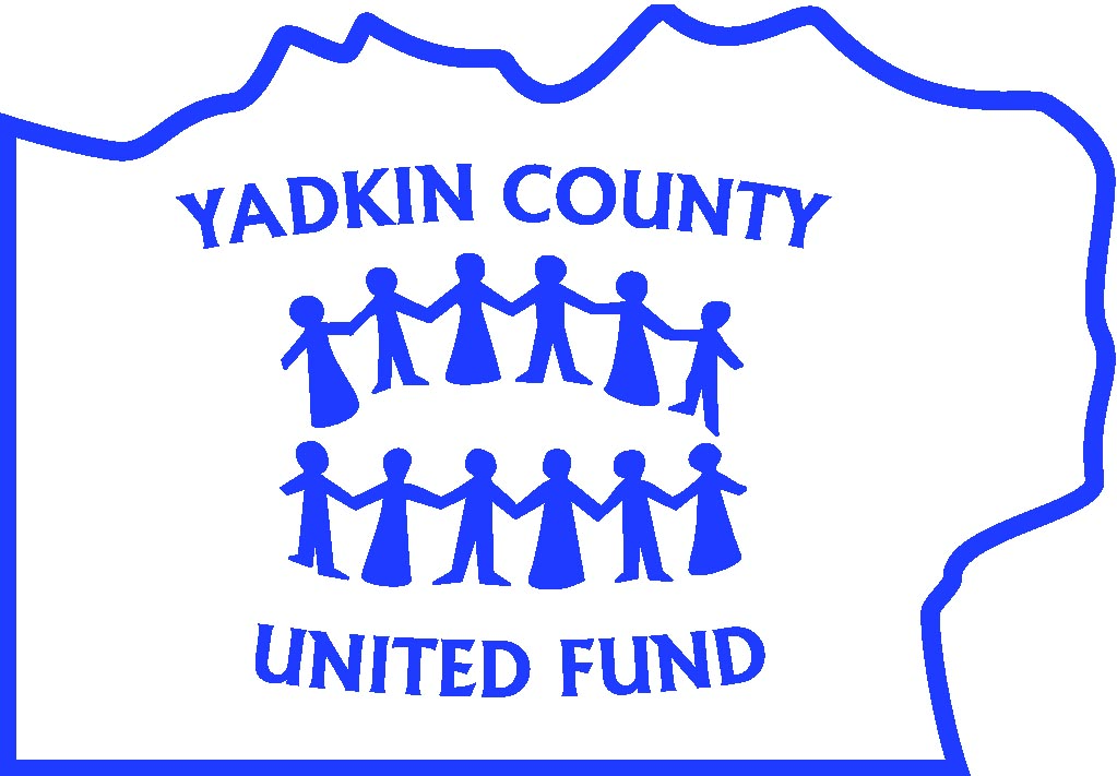 yadkin county hispanic singles Yadkin county schools is a public school district located in yadkinville, nc it has 5,577 students in grades pk, k-12 with a student-teacher ratio of 16 to 1 according to state test scores, 49% of students are at least proficient in math and 46% in reading.